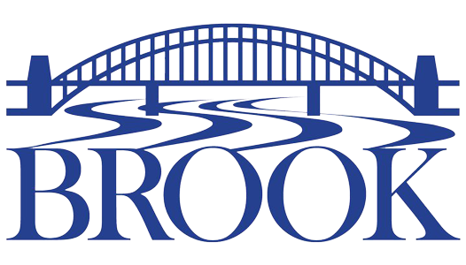 Brook Construction Inc. (2007)
